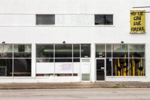 Nonprofit Brand Strategy | Sankofa